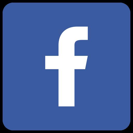 Facebook icône logo
