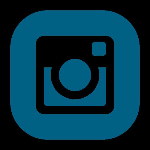 Icône Instagram logo