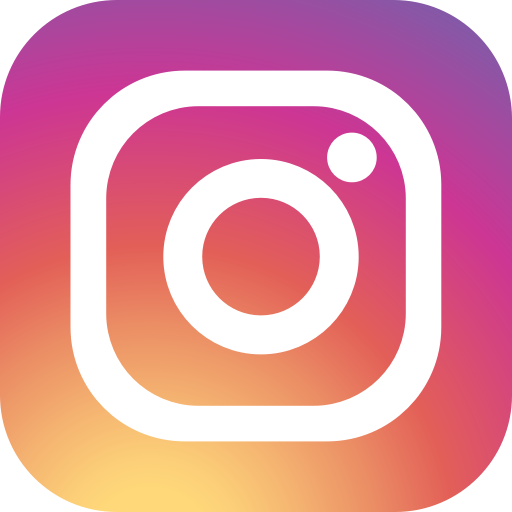 Icône Instagram original