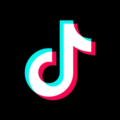 Logo Tiktok (logo png)