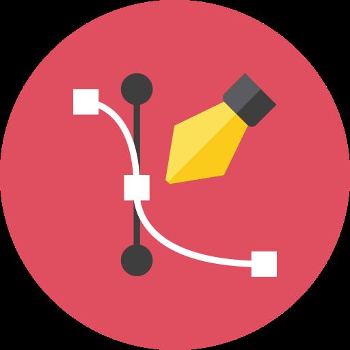 Icône de vecteur (symbole png)