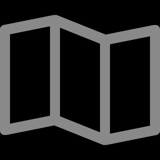 Icônes de la carte grise (symbole png)