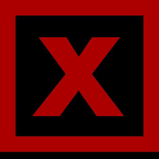 Logo Excel (icône png) rouge