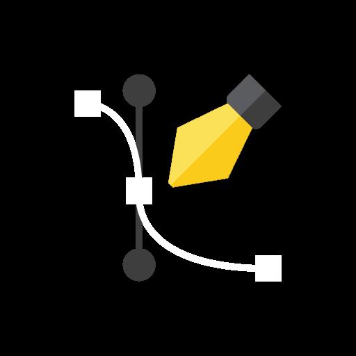Symbole de vecteur (icône png)