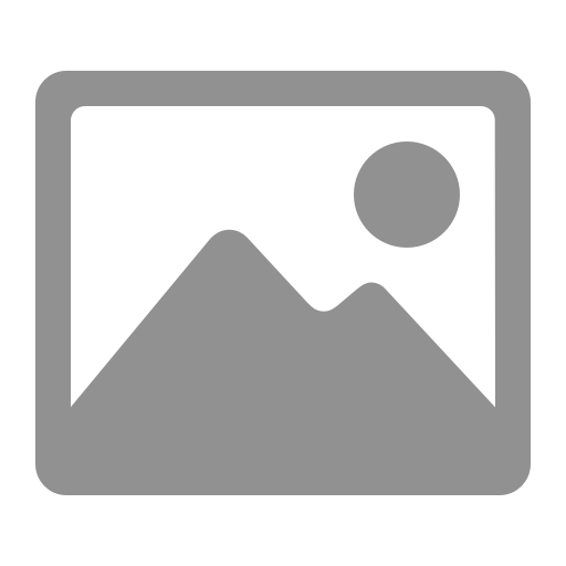 Icône d'image grise (symbole png)