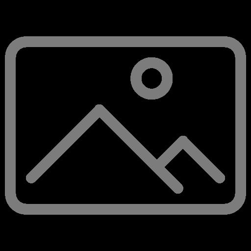 Symbole d'image grise (symbole png)